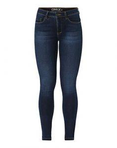 ONLY Damen Jeans