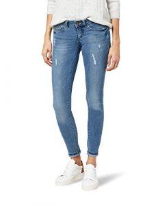 ONLY  15129017 Damen  Onlcoral SL SK Dnm Jeans