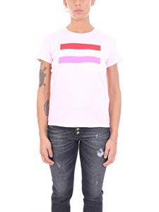 Levi's Damen The Perfect Tee T-Shirt