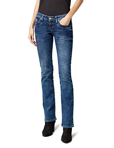 LTB Jeans Damen Valerie Jeans