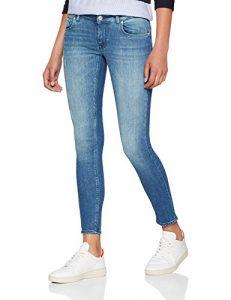 ONLY NOS Damen Skinny Jeans