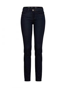 TOM TAILOR Damen Alexa Slim Jeans