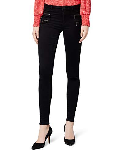 ONLY Damen Skinny Jeanshose 15096250