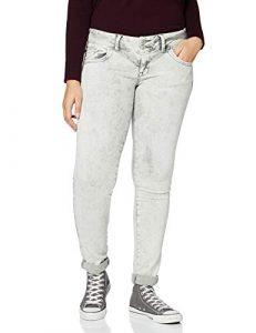 LTB Jeans Damen Molly Jeanshose