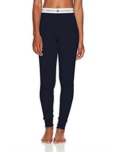 TOMMY HILFIGER Damen Leggings
