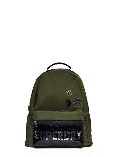 Superdry Damen Rucksack Daypack