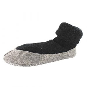 FALKE Damen Stoppersocken Cosyshoe