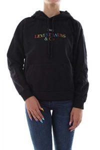 Levi's ® Unbasic W Hoodie
