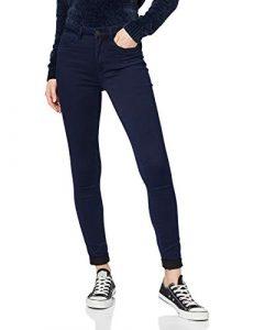 ONLY Damen Royal High Skinny Jeans Jeanshose