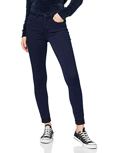 ONLY Damen Royal High Skinny Jeans Jeanshose