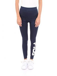 Fila Damen Jogginghose Flex 2.0 Leggings