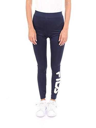 Fila Damen Jogginghose Flex 2.0 Leggings